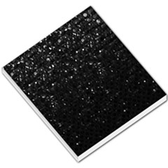 Crystal Bling Strass G283 Small Memo Pads