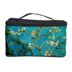 Blossoming Almond Tree Cosmetic Storage Cases