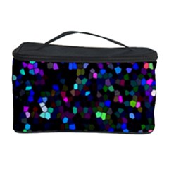 Glitter 1 Cosmetic Storage Cases