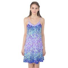Glitter 2 Camis Nightgown