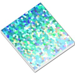 Mosaic Sparkley 1 Small Memo Pads