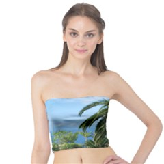 Sunny Tenerife Women s Tube Tops
