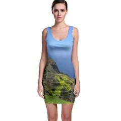 Tenerife 09 Bodycon Dresses
