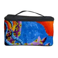 Aquarius  Cosmetic Storage Cases
