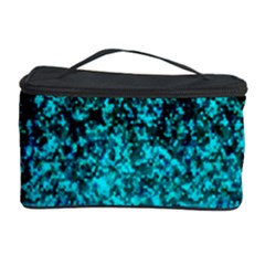 Glitter Dust G162 Cosmetic Storage Cases