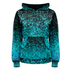 Glitter Dust G162 Women s Pullover Hoodies
