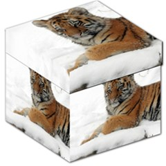 Tiger 2015 0101 Storage Stool 12