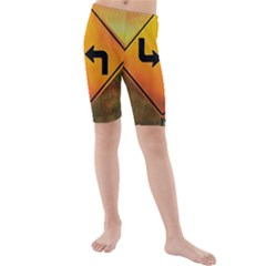 Direction Kid s Swimwear