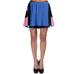 Alvilde Othelie  Skater Skirts