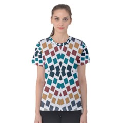 Anita Tuva Women s Cotton Tees