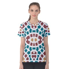 Anita Silvia Women s Cotton Tees