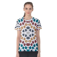 Anita Serena Women s Cotton Tees