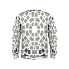 Anita Lorena Boys  Sweatshirts