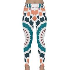 Anita Livia Yoga Leggings