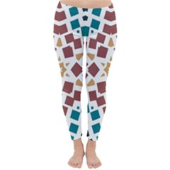 Anita Juliette Winter Leggings
