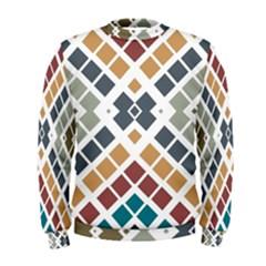 Anita Birgitte Men s Sweatshirts