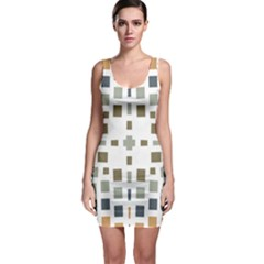 Anita Berntine Bodycon Dresses
