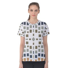Anita Berntine Women s Cotton Tees