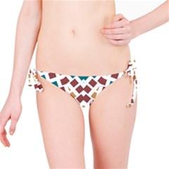 Anita Adeleine Bikini Bottoms