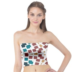 Anita Adeleine Women s Tube Tops