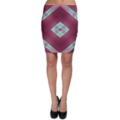 Arnfrid Lovinda Bodycon Skirts