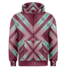 Arnfrid Kristine Men s Zipper Hoodies