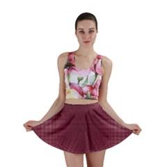Arnfrid Hilde Mini Skirts