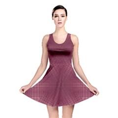 Arnfrid Hilde Reversible Skater Dresses