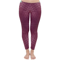 Arnfrid Hilde Winter Leggings