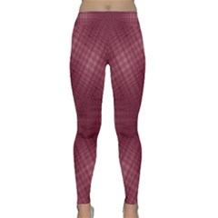 Arnfrid Hilde Yoga Leggings