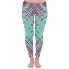 Arnfrid Fia Winter Leggings