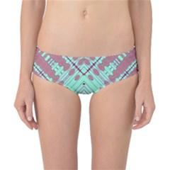 Arnfrid Fia Classic Bikini Bottoms