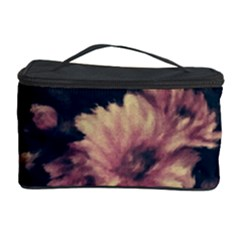 Phenomenal Blossoms Soft Cosmetic Storage Cases