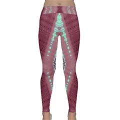 Arnfrid Dina Yoga Leggings