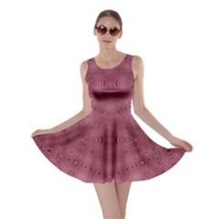 Arnfrid Belinda Skater Dresses