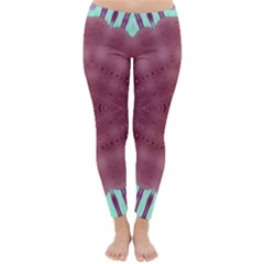 Arnfrid Belinda Winter Leggings