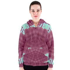 Arnfrid Belinda Women s Zipper Hoodies