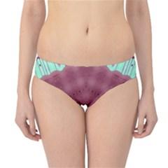 Arnfrid Belinda Hipster Bikini Bottoms