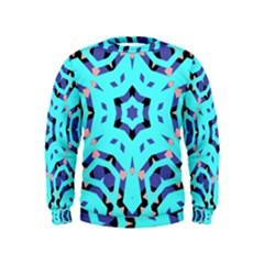 Benny Guttorm Boys  Sweatshirts