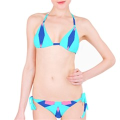 Benny Erich Bikini Set