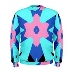 Benny Dorian Men s Sweatshirts