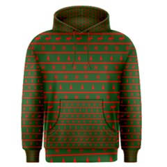 Ugly Christmas Sweater  Men s Pullover Hoodies