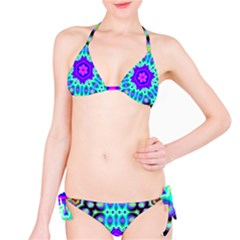 Bent Ask Psy 517bdeghi Bikini Set