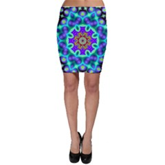 Bent Anders Psy 517bdeghij Bodycon Skirts