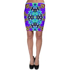 Bent Alv Psy 517bdegh Bodycon Skirts