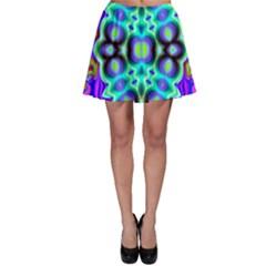 Bent Alv Psy 517bdegh Skater Skirts
