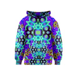 Bent Alv Psy 517bdegh Kid s Pullover Hoodies