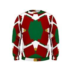 Marita Pia Boys  Sweatshirts