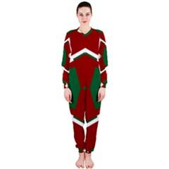 Marita Pia Onepiece Jumpsuit (ladies)