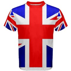 Brit1 Men s Cotton Tees